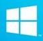 Windows8.1(32位)正式版