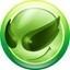 重装精灵一键重装系统智能管理软件 5.8.10
