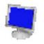 完美藍屏修復工具1.1