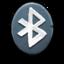 BlueSend蓝牙广告软件 2.5