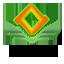 启讯商超管理系统4.1