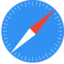 Safari For MAC8.0.1
