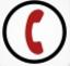 RankingSoft电话录音客户管理系统2.4
