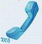 电话录音系统 8.0