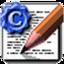 雨杰客户管理软件(单机版)v1.0