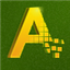 安易硬盘数据恢复软件9.76