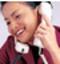 胜威电话数字录音系统软件5.18