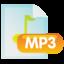 海量MP3下载器 2011.03.20.0