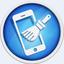 PhoneClean苹果手机清理工具3.7.0