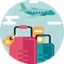 宏达旅游客运运输管理系统1.0