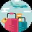 旅游客运运输管理系统2011.03
