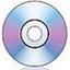 SonicStage(音乐管理软件)4.3中文版