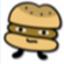 小汉堡WiFi防蹭网检测软件 1.1
