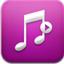 CD Player Maximus 3.4