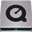 多功能硬盘工具 1.3
