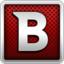 Bitdefender|比特梵德2013