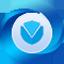 微信聊天记录恢复软件2.4