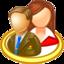会员卡按次数消费管理系统 单机版1.09
