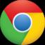 谷歌浏览器 chrome