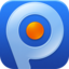 PPTV4.1.2