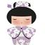 日语考试通(日本语能力测试-N2级)2.1