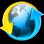 上网流量记录器 2.2