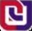 商务星服装店连锁管理软件9.15 连锁版-分店