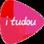 土豆視頻(iTudou)4.1.7