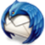 Mozilla Thunderbird for MAC24.4