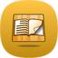 pdg浏览器2.09