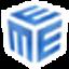 SoEasy办公效率平台(Office资源宝库) 4.0.3