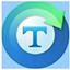 transmate机辅翻译软件7.2.1