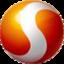 搜狗游戏大厅4.3.0