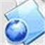 高色文件粉碎器 2.2