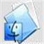 文件粉碎大师 2.1