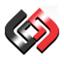 里诺固定资产及设备管理软件SQL网络版 2.61