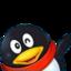 QQ登陆器2.1