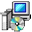 ExWinner成套报价软件3.0.16