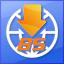 Bing必应卫星地图免费下载器 2.2.807