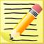 笔顺(笔画)易码汉字输入法 2.0