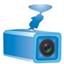 万能摄像头视频捕获专家 2.124 绿色版