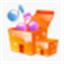魔音盒 4.0