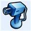 摄像头录像专家 3.3清晰版