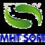 美弘泰客户关系管理系统2011