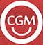 CGM中文游戏大师 1.2