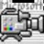 AMCap视频捕获工具9.22