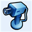 攝像頭萬能驅動2011.3
