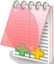 EditPlus5.1