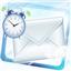 邮件通4.0