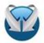 NeoDownloader批量网页图片下载器 2.9
